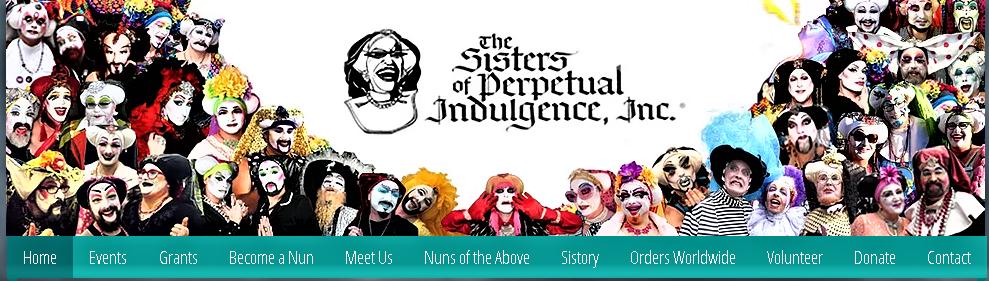 sistersscreenshot (2).png