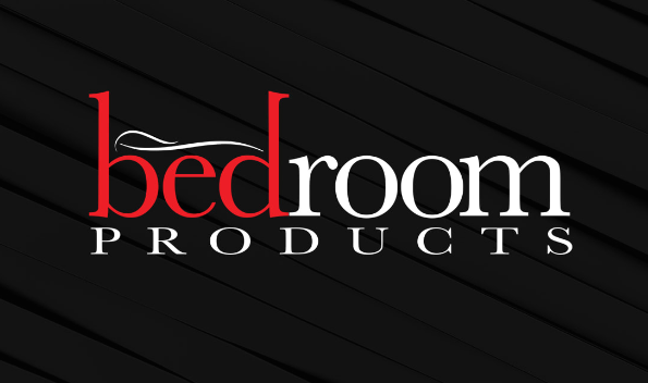 Bedroom Products - Bedroom ProductsFeatured vendorBedroom Products presents a cohesive line of classic sexual wellness staples geared towards the modern man. Our collection of pleasure products, and overall mission is focused on enhancing your nightstand, relationship, and sexual health.https://www.bedroomproducts.com/Insta https://instagram.com/bedroomproducts?igshid=q7j4m6vd4hnz