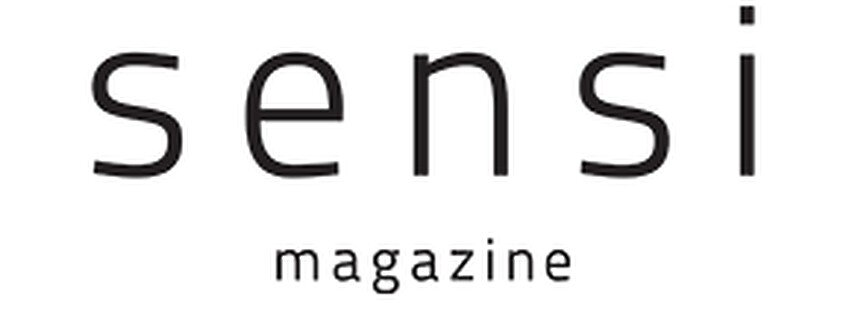 sensi magazine - Sensi Magazine is a new type of cannabis lifestyle magazine with a fresh approach and two specific goals: to