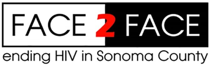 face 2 face - Our mission is ending HIV in Sonoma County while supporting the health and well-being of people living with HIV/AIDS.Since our beginning in 1983, Face to Face has addressed the ever-changing challenges presented by the HIV epidemic in Sonoma County.To this end, we offer HIV prevention education and services to Sonoma County and we empower clients living with HIV with supportive services including housing assistance, benefits counseling, information, referrals, and transportation. We strengthen our community through outreach, education and HIV policy advocacy on a local and national level.