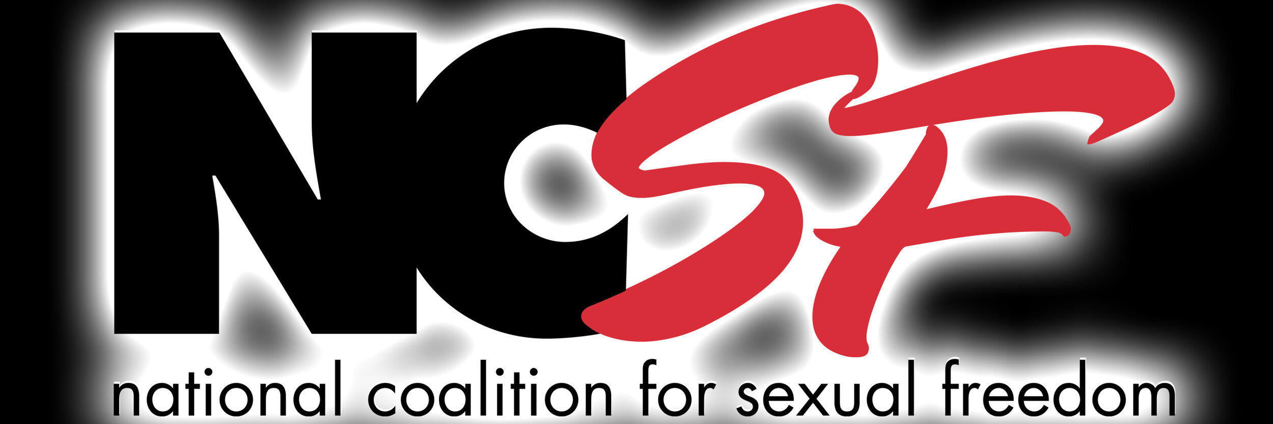 NCSF - The NCSF is committed to creating a political, legal and social environment in the US that advances equal rights for consenting adults who engage in alternative sexual and relationship expressions.The NCSF aims to advance the rights of, and advocate for consenting adults in the BDSM-Leather-Fetish, Swing, and Polyamory Communities.We pursue our vision through direct services, education, advocacy, and outreach, in conjunction with our partners, to directly benefit these communities.