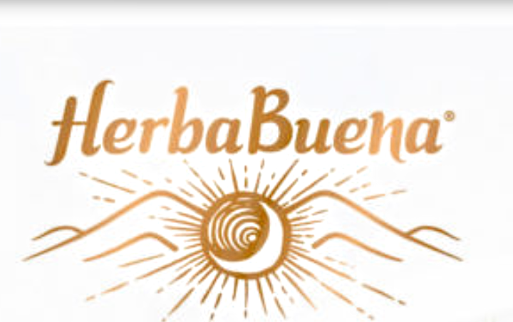 herba buena - CULTIVATING HEALTH, HARMONY AND HIGHER CONSCIOUSNESSFOR PEOPLE AND PLANETWe believe cannabis to be a powerful agent for positive change. Our SHOP features award-winning HerbaBuena products, along with a highly curated, best-of-class selection from trusted brands, offering full spectrum therapeutic benefit and unrivaled purity to support greater health, harmony and happiness in daily life.