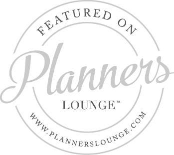 Featured-wedding-planner.jpg
