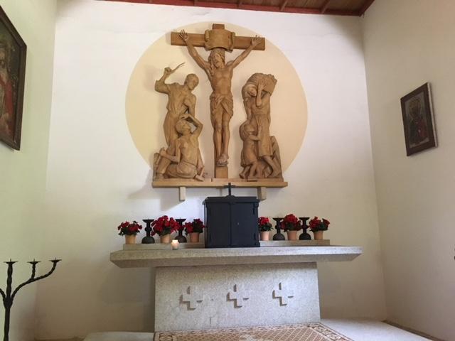 In the Chapel.jpg