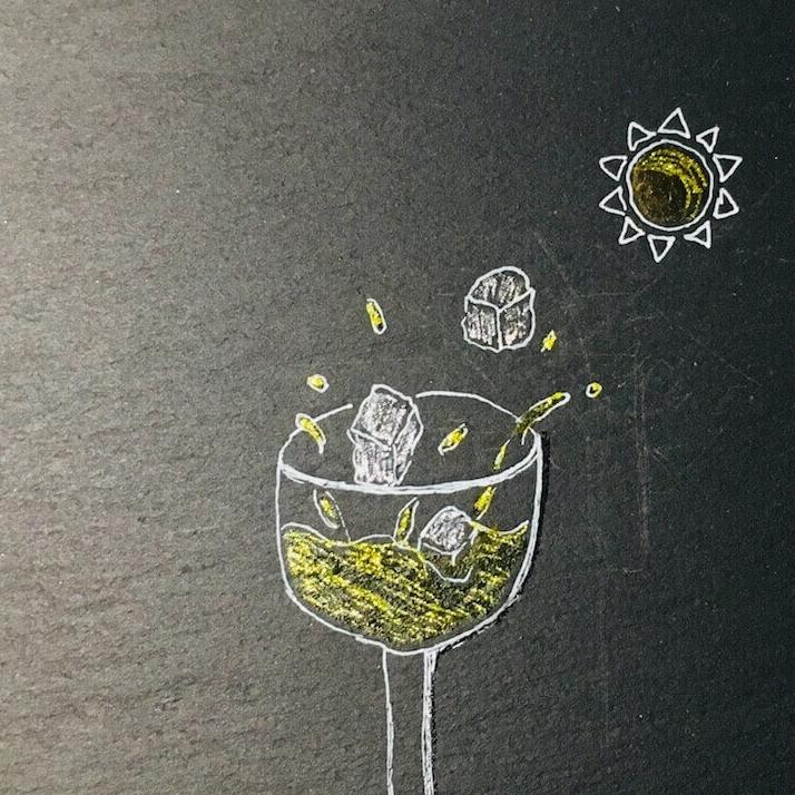 An wärmeren Tage trinkt man nicht ausschliesslich Weissweine, aber gerne leichtere Weine. Frank hat für Sie ein paar Vorschläge, welche Weine sich für den Sommer gut eignen. Schreiben oder rufen Sie ihn am besten an, damit er Ihnen eine persönliche Beratung geben kann.