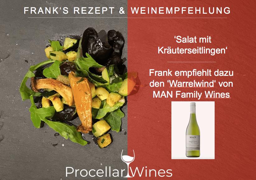 Essen-Salat-Kräuterseitlinge-Warrelwind-MAN.jpg.png