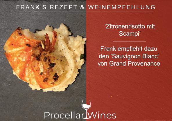 Zitronenrisotto-Sauvignon-Blanc-Grand-Provenance.png