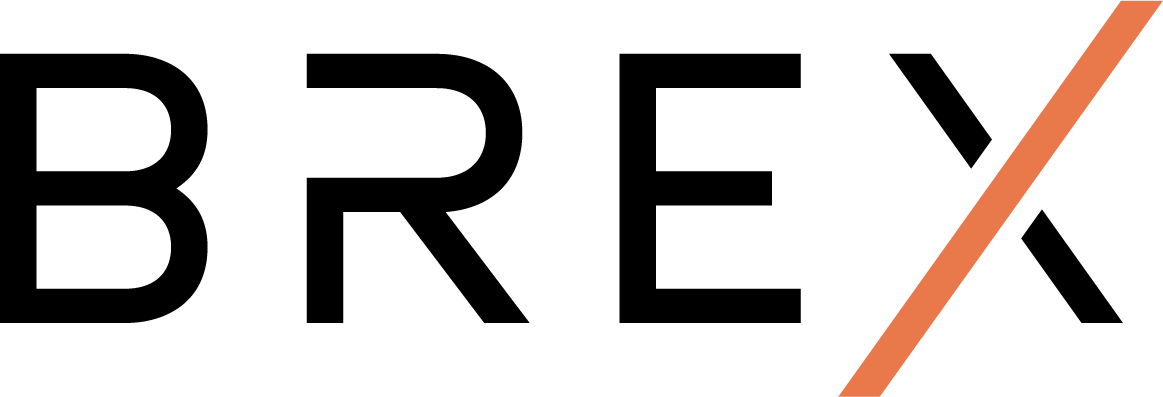 New_Black_logo_transparent.png