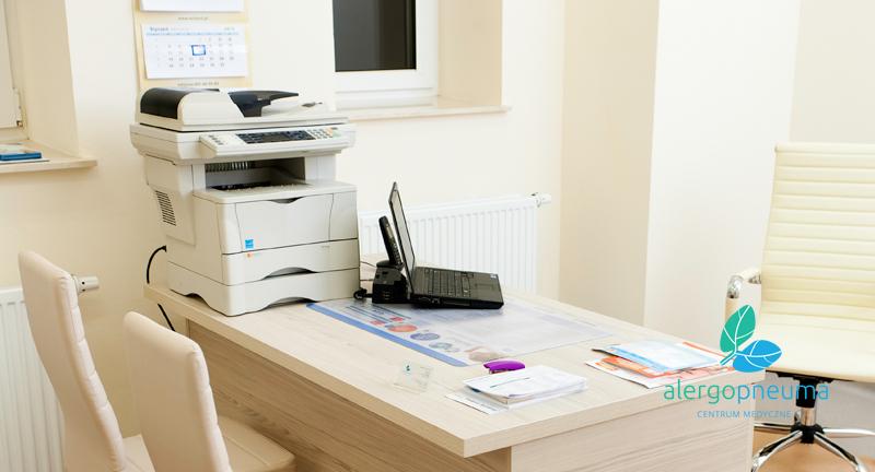 alergolog-pulmonolog-lublin-swidnik-specjalicji-centrum-medyczne.jpg