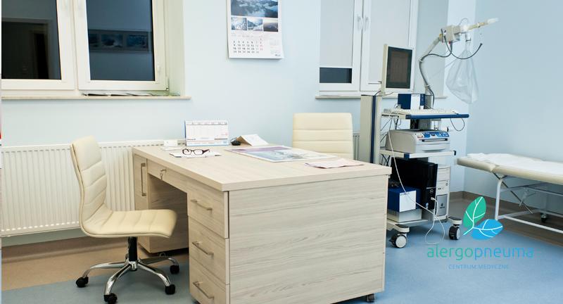alergolog-pulmonolog-swidnikspecjalicji-centrum-medyczne.jpg