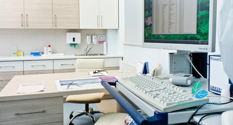 pulmonolog-lublin-swidnik-specjalicji-przychodnia.jpg