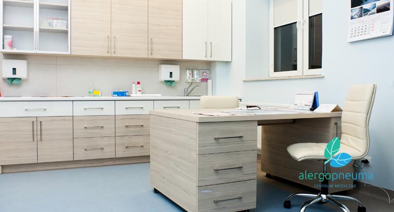 pulmonolog-swidnik-specjalicji-przychodnia.jpg