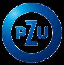 220px-Pzu_newlogo.png