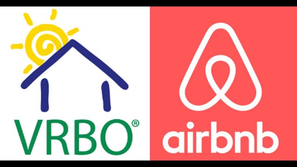 airbnb-vs-vrbo_management.jpg
