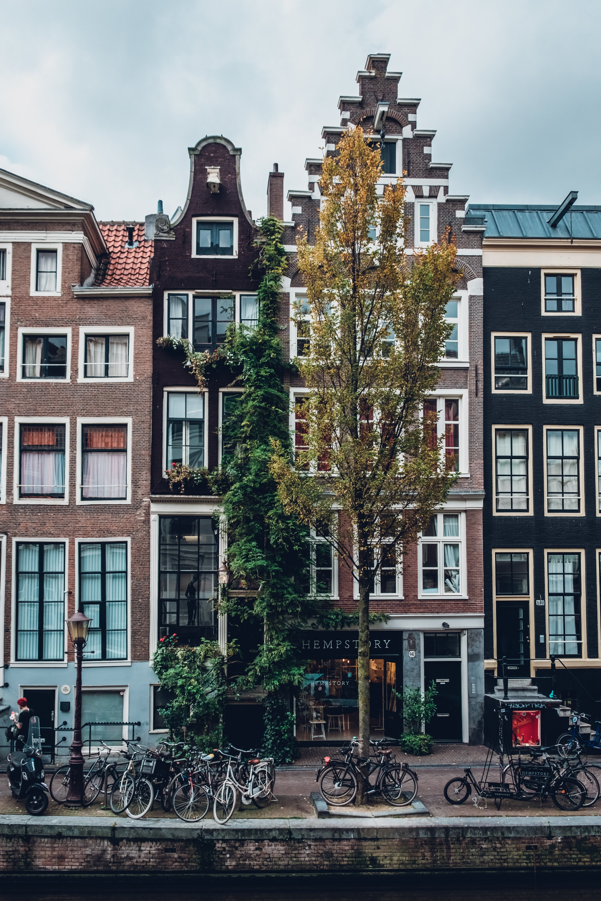 airbnb-multifamily-value.jpg