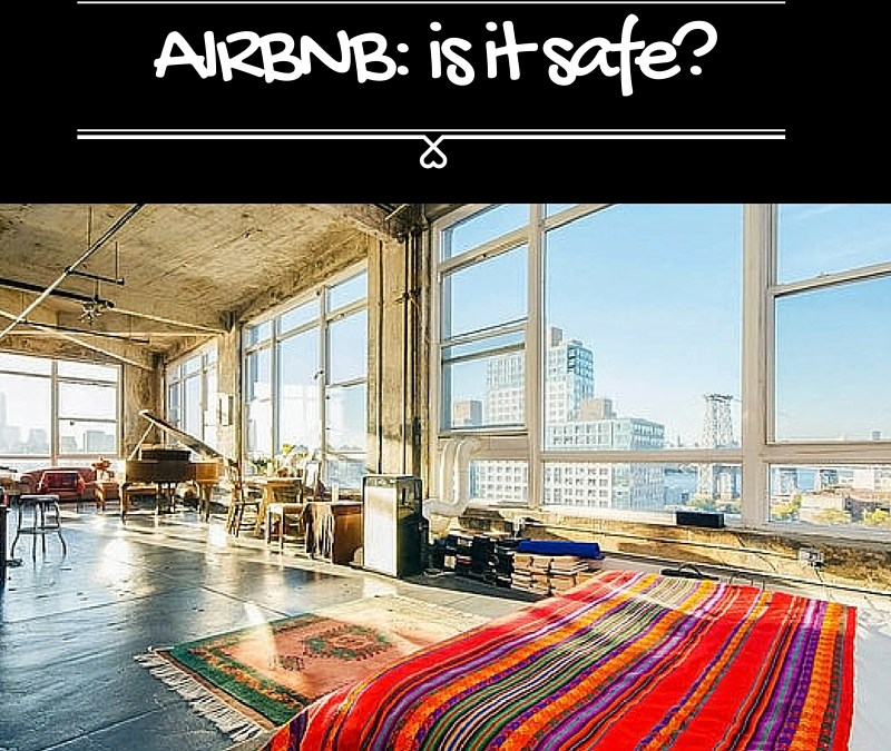 AIRBNB_-is-it-safe.jpg