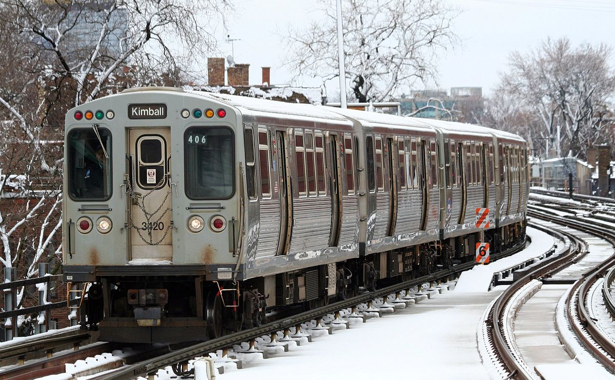 Chicago_Transit_Authority_Brown_Line_train.jpg