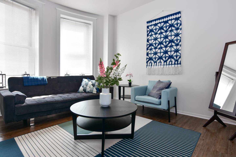 Chicago Airbnb McCormick & Lollapalooza 2019.jpg
