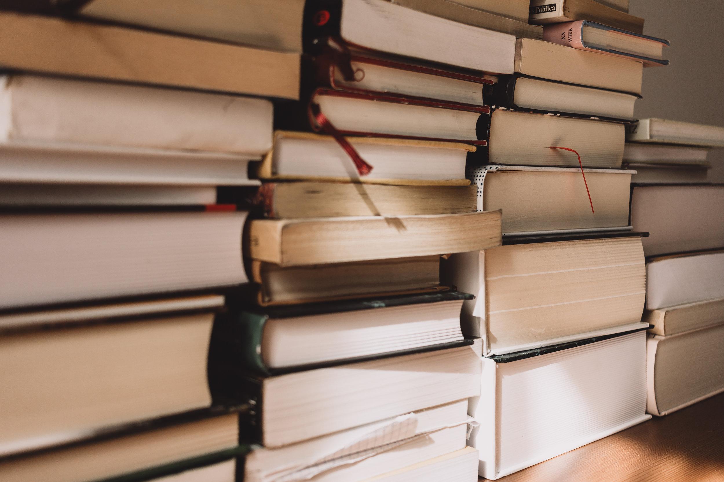 Classics | Fiction | Poetry