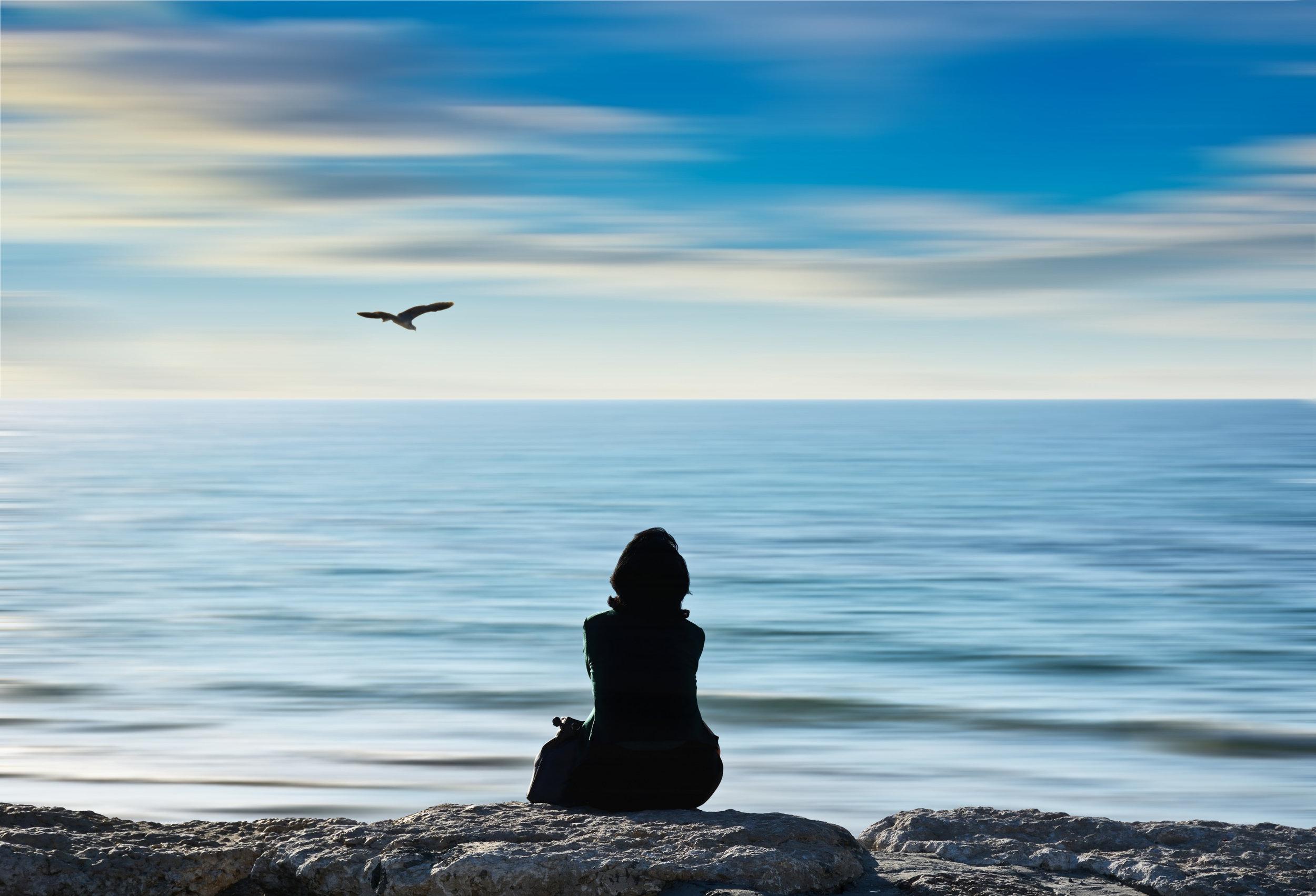 Mindfulness | Self help | Religion