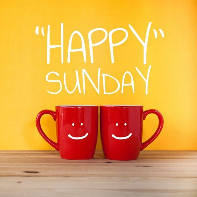 How are you spending your Sunday.  Most important day of the week!  @littlebluebirdbooksandgifts - - - - #easysunday #sunday #sundaymorning #ineedcoffee #coffee #tea #lovedones #love #life #sundayfunday #funday #adventures #kidpArties #great