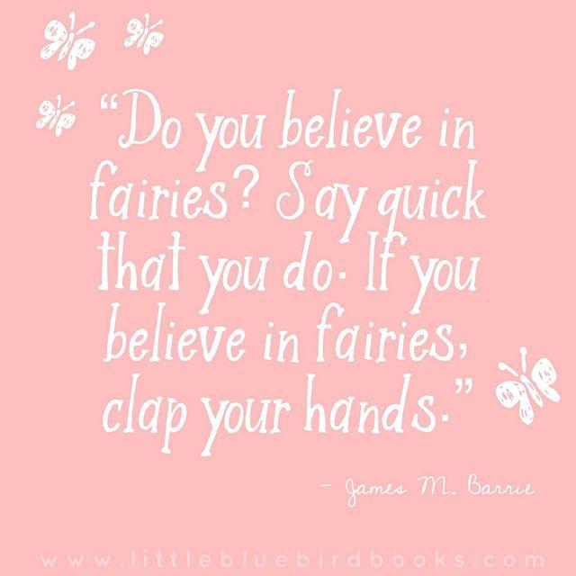 🧚♂️🧚🏽♀️FAIRY FUN TIMES WITH CRAFT 🧚♂️🧚🏽♀️ Here this week 👉scroll for a preview ♥️☺️🦄 @littlebluebirdbooksandgifts - - - #fairyquotes #fairy #fairyfun #craft #kids #goodfun #australia #sydney #mibahawkesbury #miba #shippingAuswide #hawkesbury