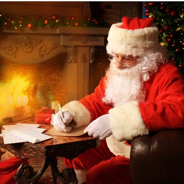 It's here! Elf Pre-order starts now.  Every elf sold receives ONE free Santa letter for a child until 10/10/2019. Santa letters are $5 ea and are also available to purchase separately via the pre-order page. $2 of your purchase, plus $2 per additional letters sent is going to Bandage Bear at Westmead Children's Hospital's help bring some much needed smiles to sick kids this Christmas.  Elves will be sent out in October ( Earlier can be arranged) Santa letters will be sent out the first week of December (giving Aus Post PLENTY of time to get the big red man's letters to your kids)  https://www.littlebluebirdbooks.com/christmas-preorder  @littlebluebirdbooksandgifts  #westmeadchildrenshospital #bandagebear #christmas #presale #shippingaustraliawide #mibahawkesbury #miba