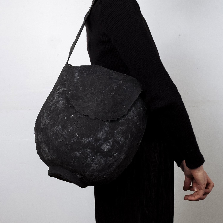 Black-1-xs.jpg