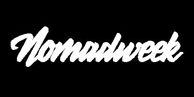nomadweek_weiss.png