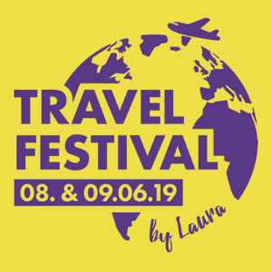 Travel Festival.png