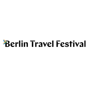 Berlin_Travel_festival.png
