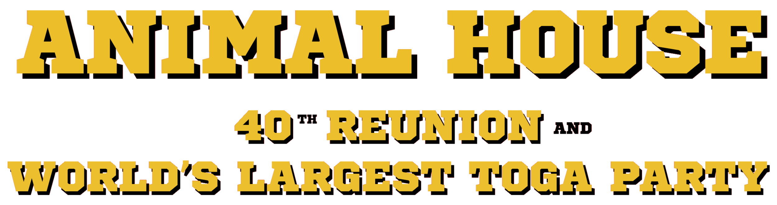 homepage title font.png