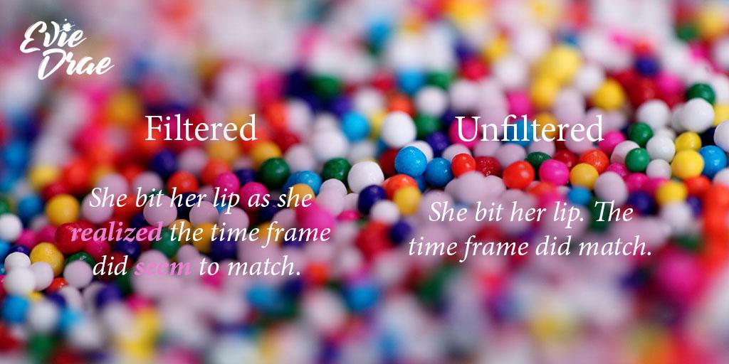 Filter Word_Example_4.jpg