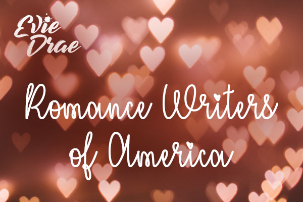 RWA has some of the  best  contests out there! (In my humble opinion!)