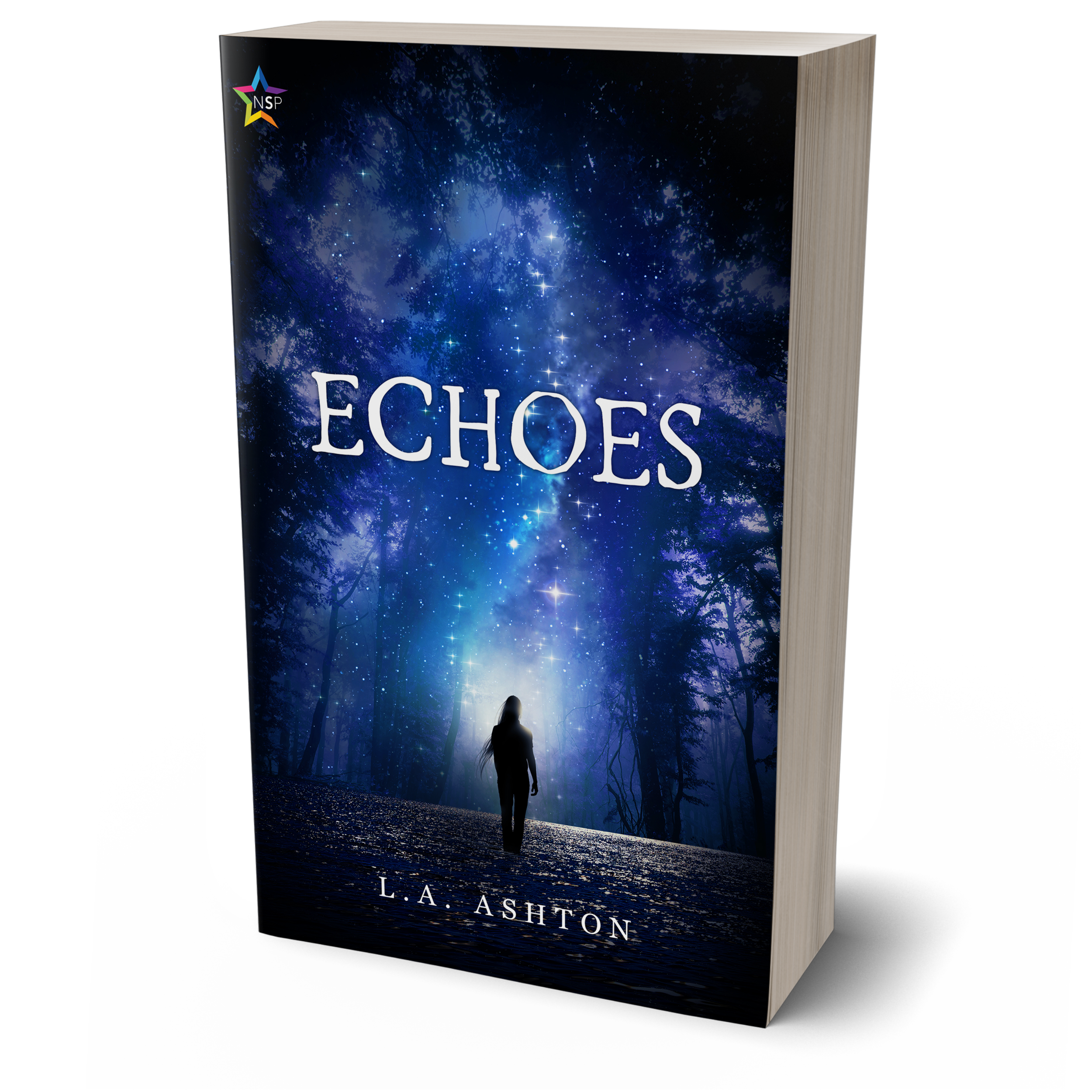 Front_Paperback_Echoes.png