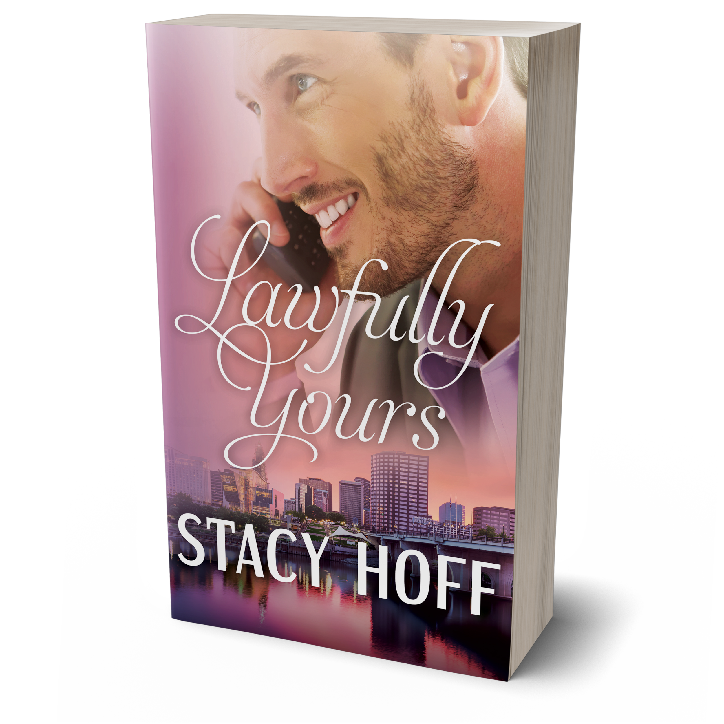 Front_Paperback_LawfullyYours.png