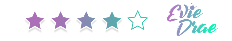 starRating_4.png