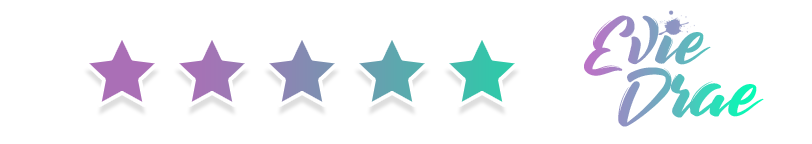 starRating_5.png