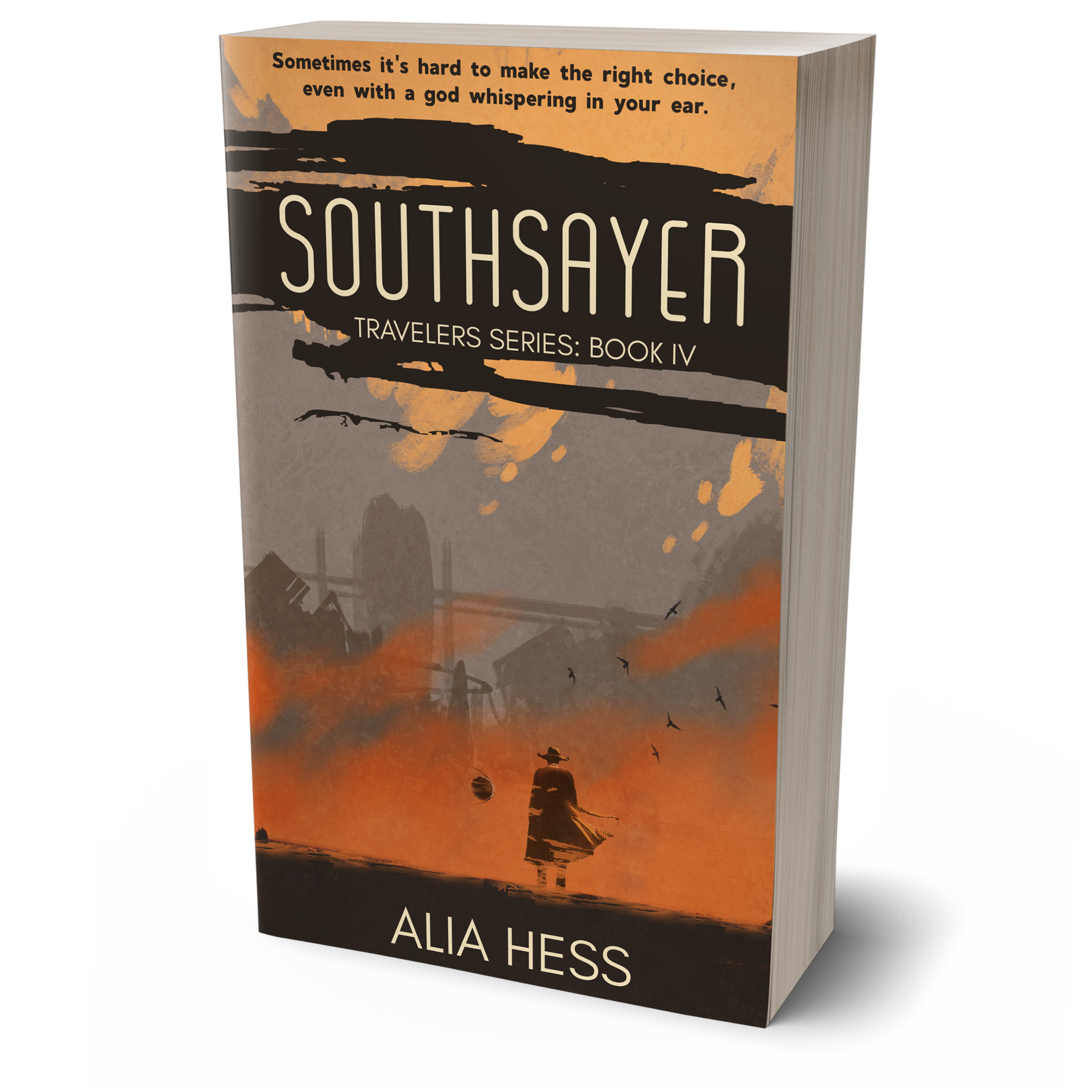 Front_Paperback_Southsayer.png