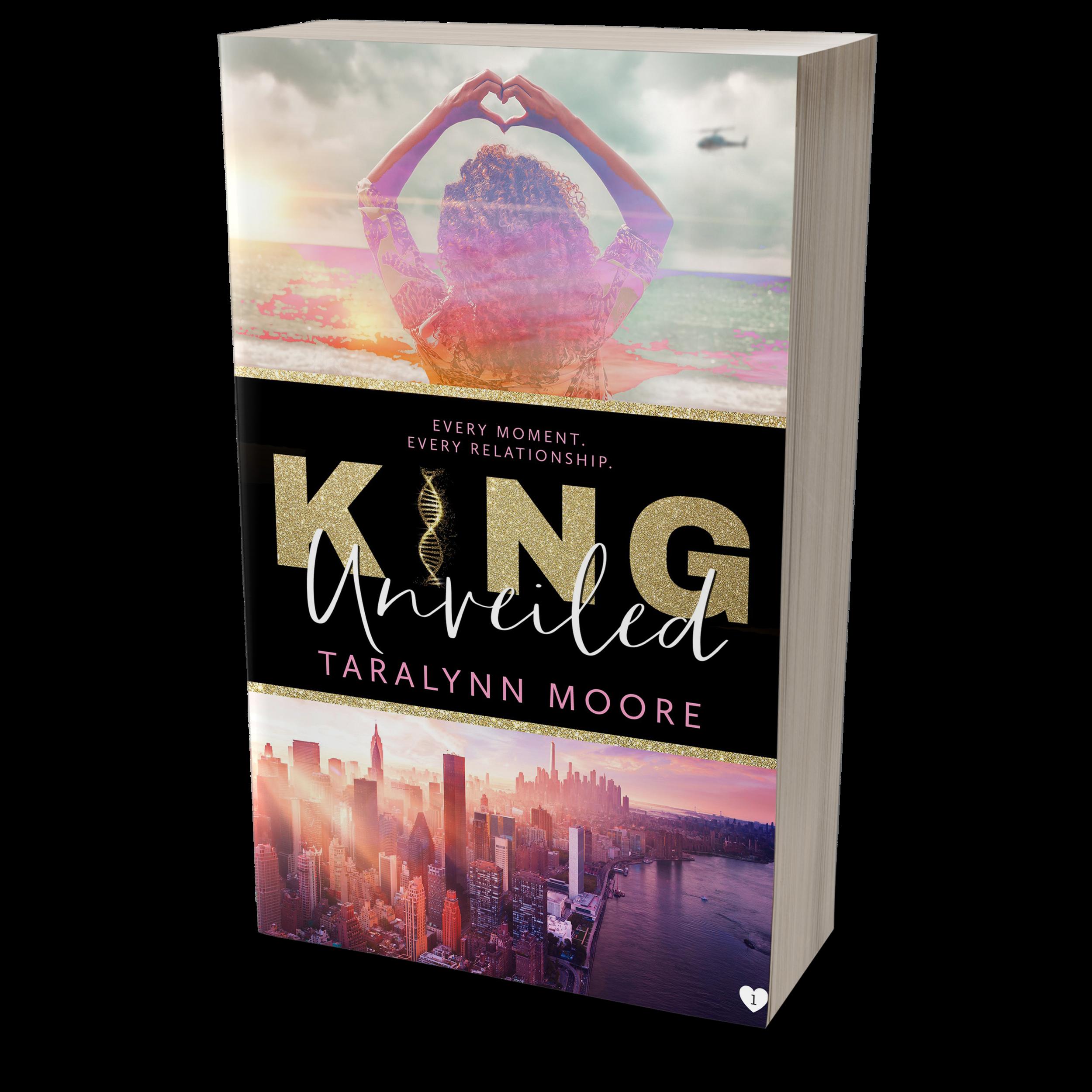 Front_Paperback_KingUnveiled.png