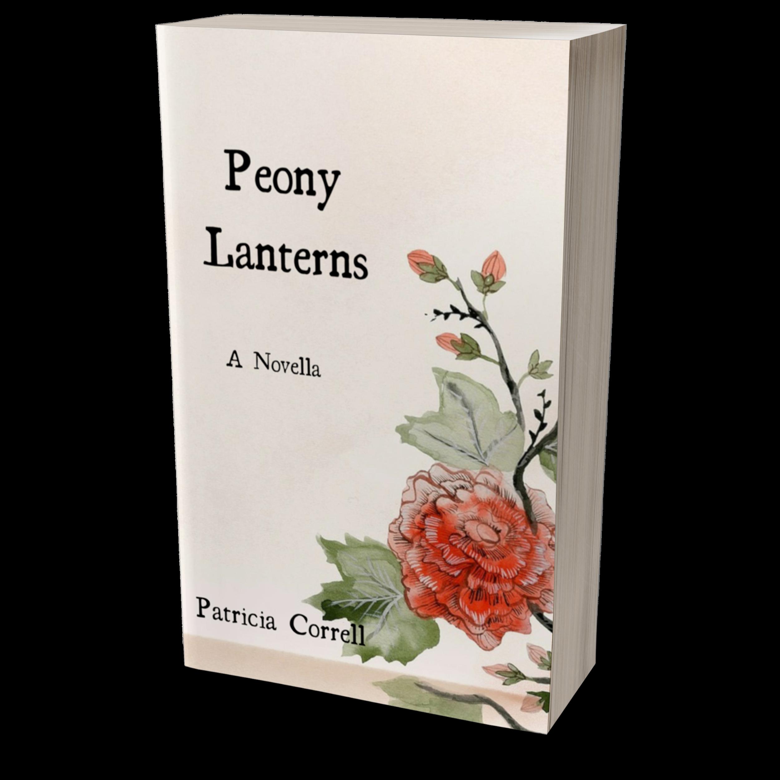 Front_Paperback_PeonyLanterns.png