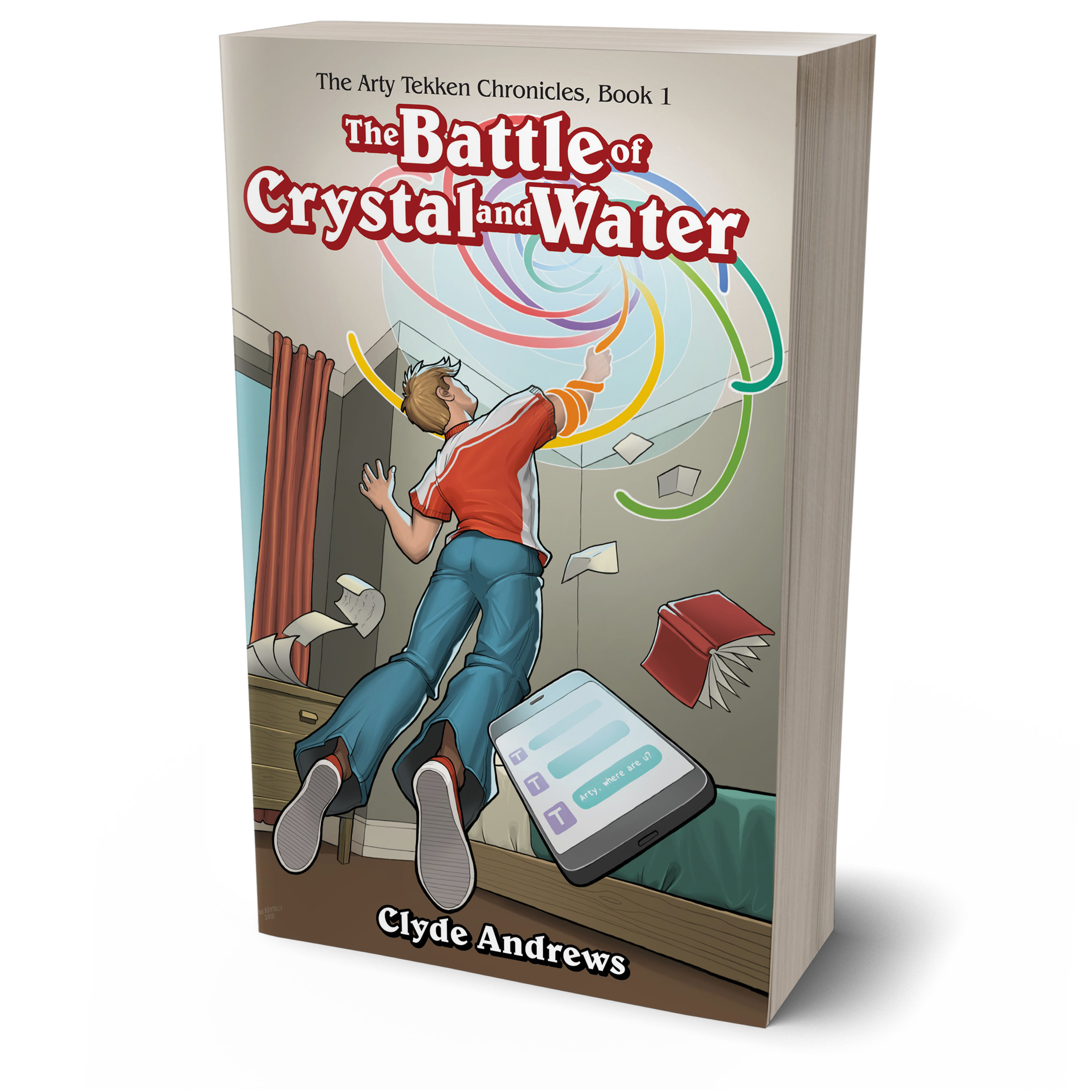 Front_Paperback_TheBattleOfCrystalAndWater.png
