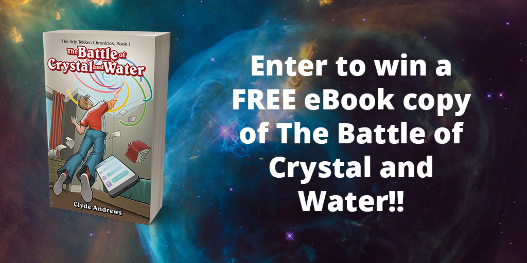 GiveAway for The Battle of Crystal and Water.jpg