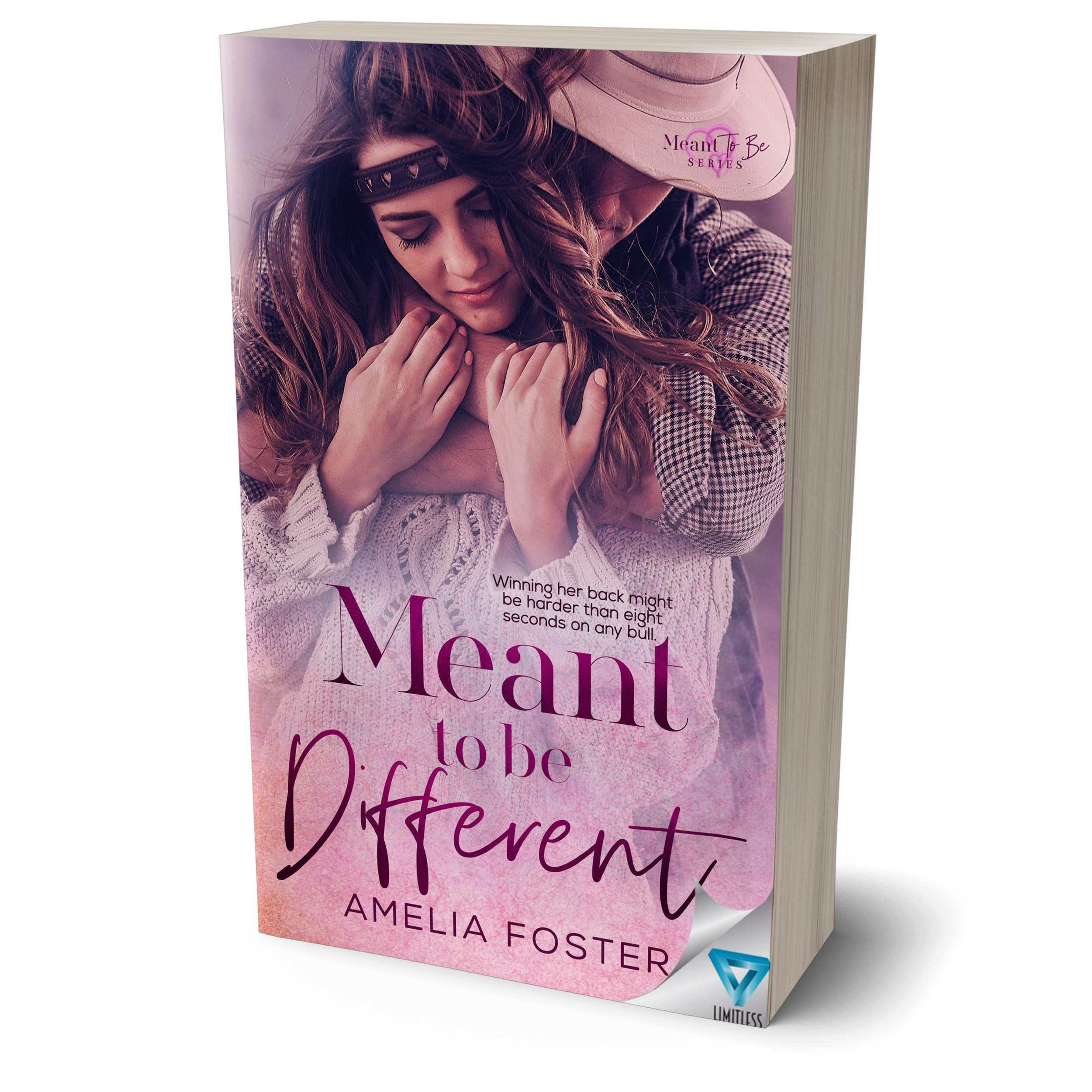 Front_Paperback_MeantToBeDifferent.png