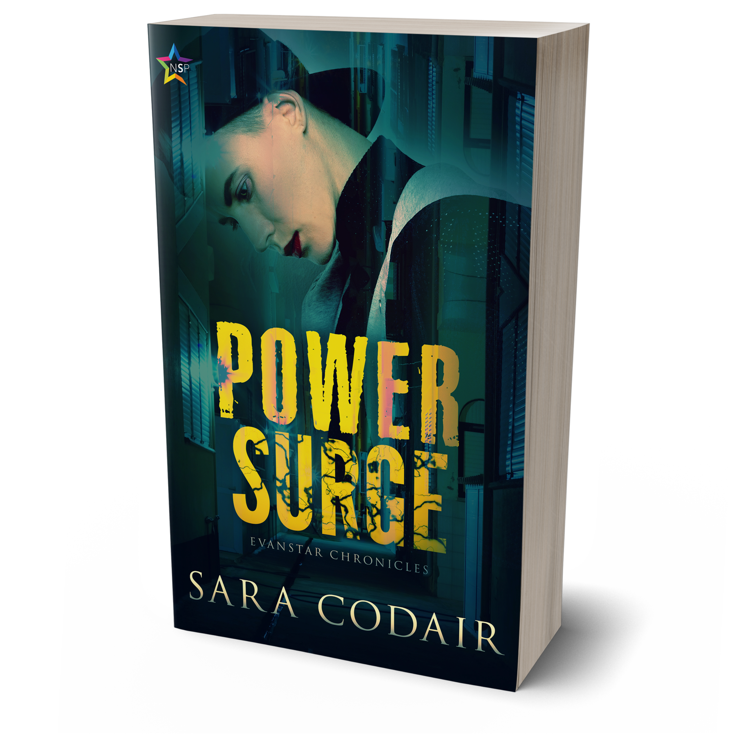 Front_Paperback_PowerSurge.png