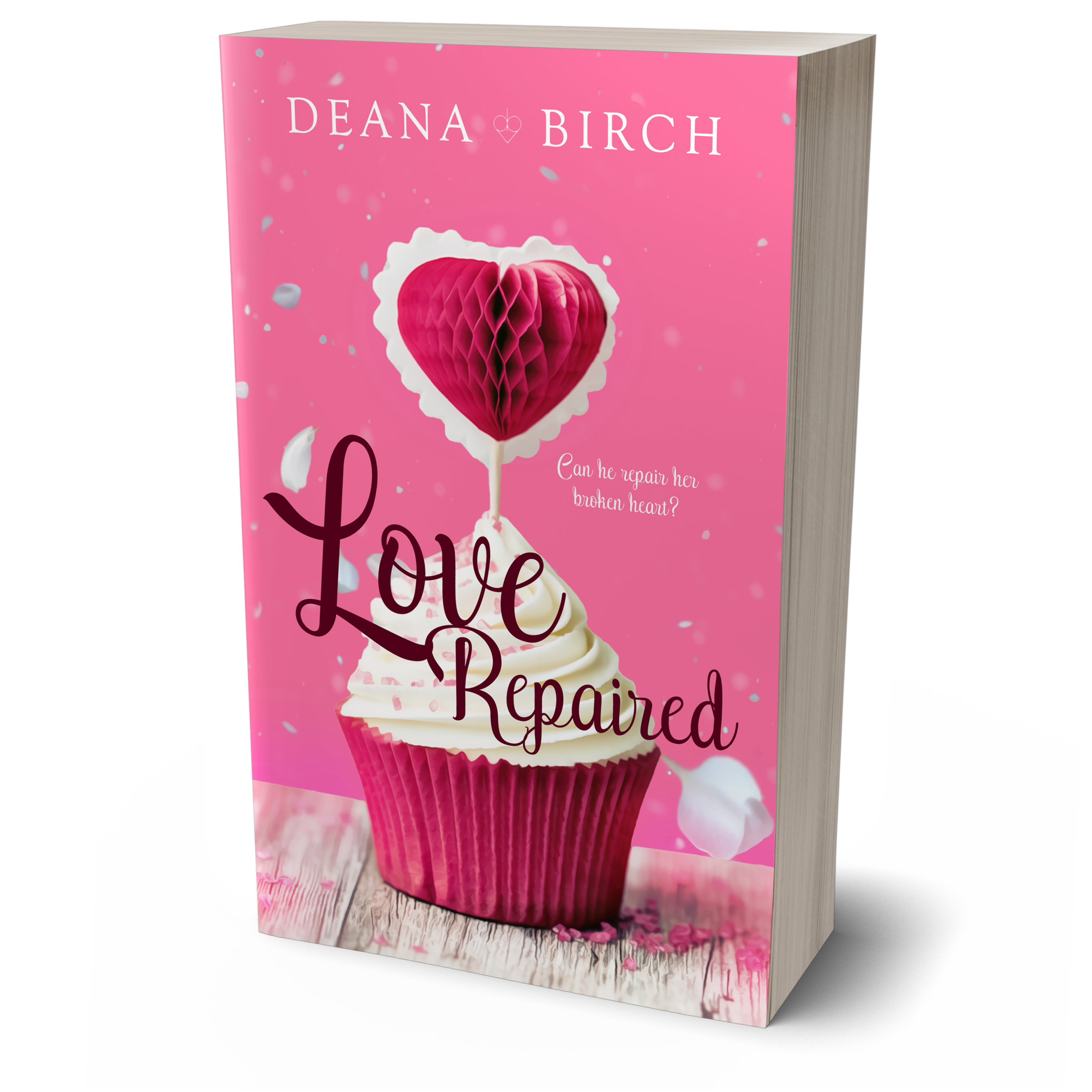 Front_Paperback_LoveRepaired.png