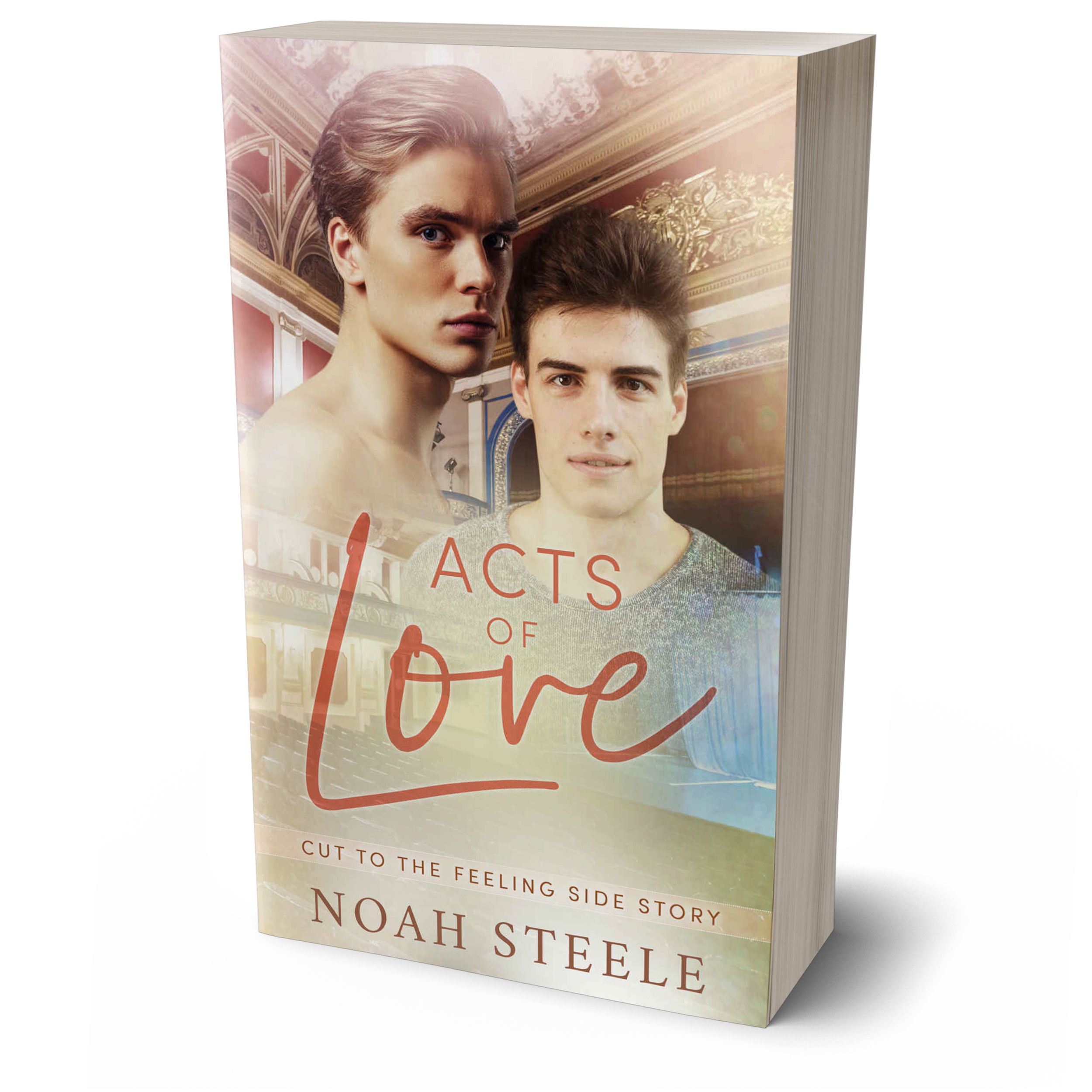 Front_Paperback_ActsOfLove.png