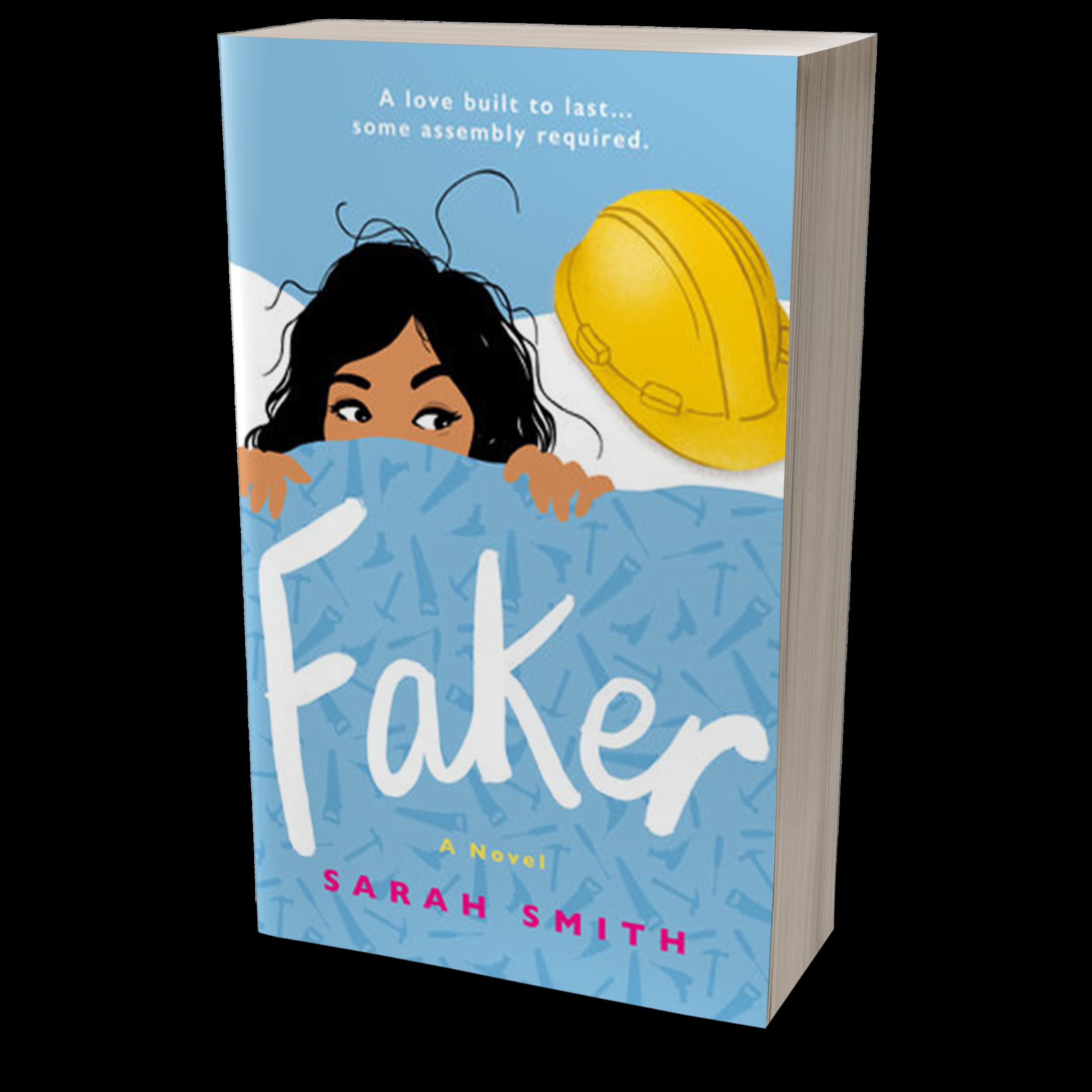 Front_Paperback_Faker.png
