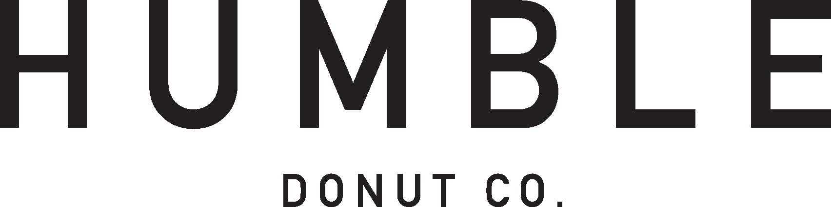 Humble header logo.png
