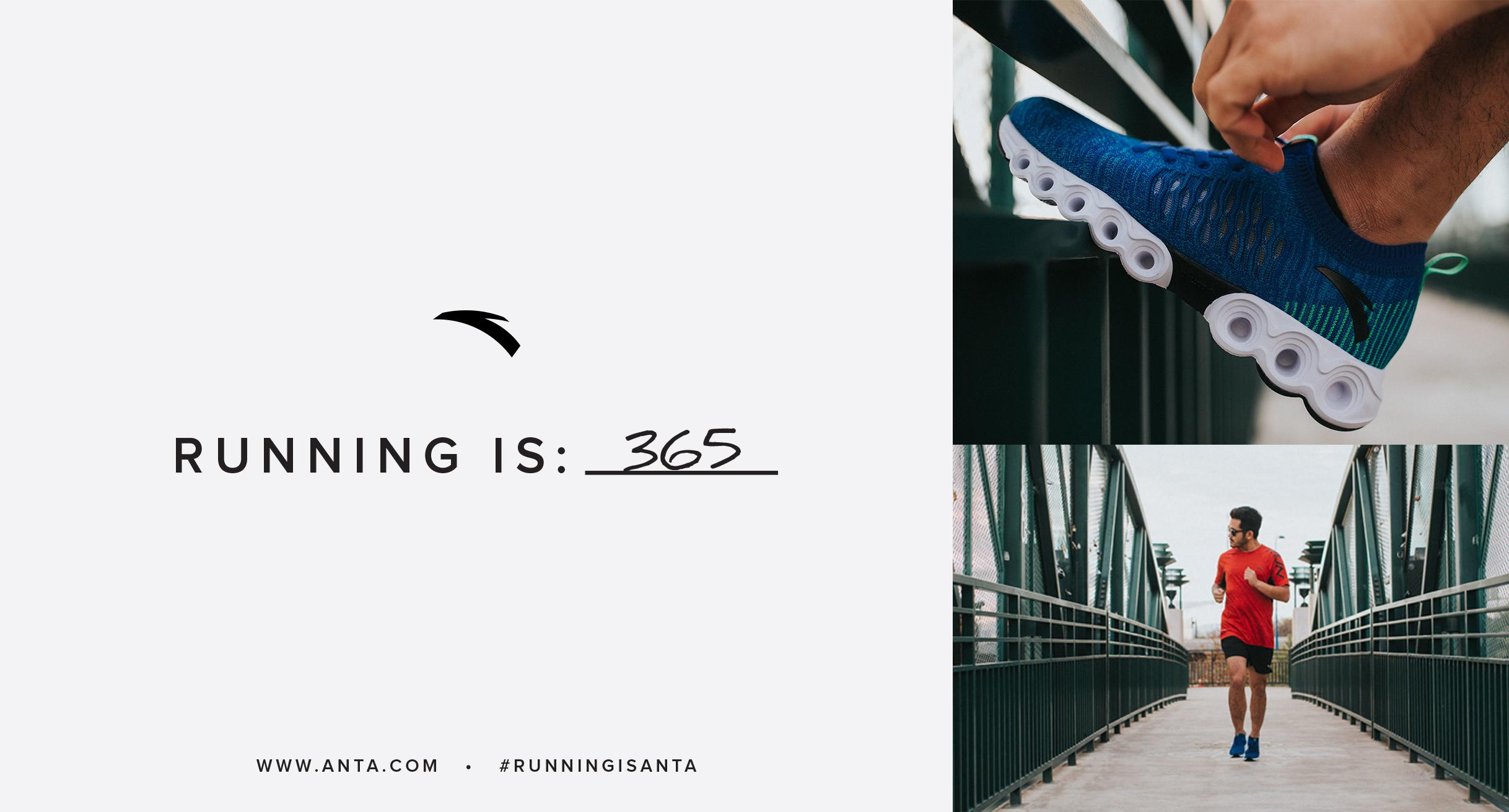Running Is_ LIFE- Banner.jpg